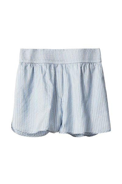 ELLE шопинг: белье и аксессуары для свидания с продолжением   галерея [4] фото [14]