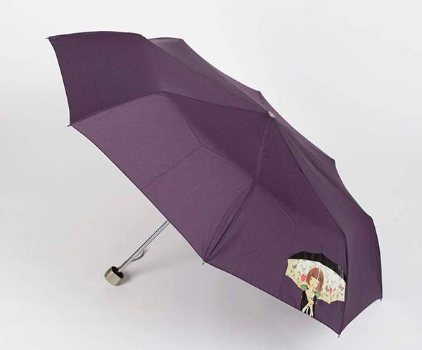 Airton, зонт
