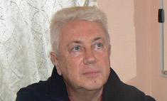 Владимир Винокур: «Женщинам дарите духи, а мужикам – белье»