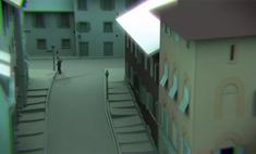 короткометражка недели создатель миров 2007 сша