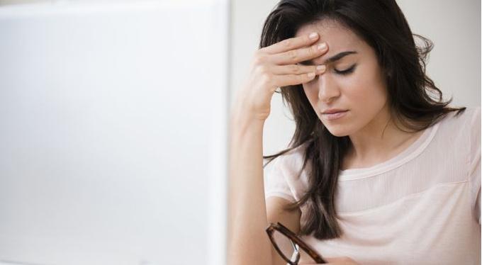 5 причин нашей злости