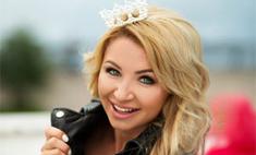 Главной «Mrs. International – 2016» стала ярославна Елена Блиновская