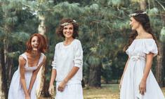 Идеальный девичник: 10 идей от кемеровских невест