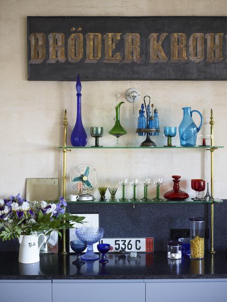 Лучшие интерьеры квартир 2014: вспомнить всё! | галерея [1] фото [5]
