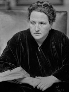 Фильм женщина гинеколог 20тых годов