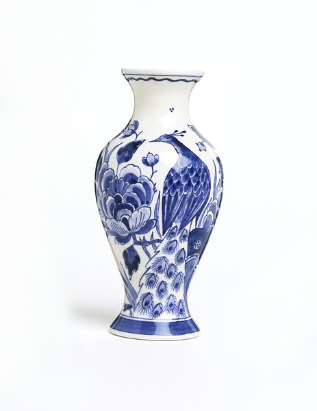 сонник ваза