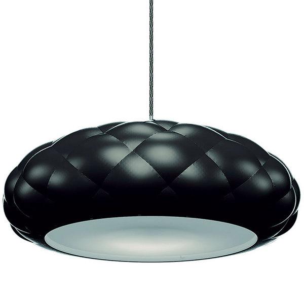 Светильник Sofa Lamp
