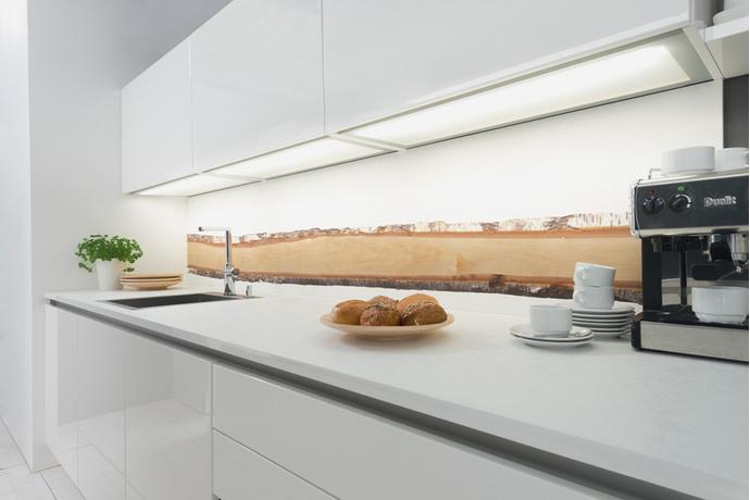 Krefel Keukens Nolte : Полоса удачи и Требуйте добавки Дизайн кухни 20 модных