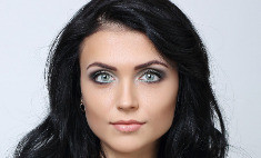 Титул «Мисс Тула – 2015» получила Дарья Чернышева