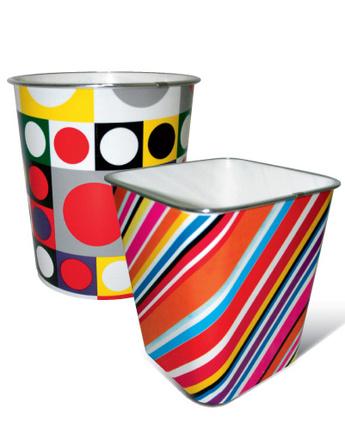 аксессуары, дизайн ванной, интерье ванной, ванная комната, галерея, фото, подарки