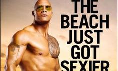 Сплошной секс: вышел трейлер «Спасателей Малибу»