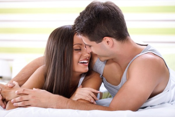 сексуальные отношения с водолеями скачать порно фото 15