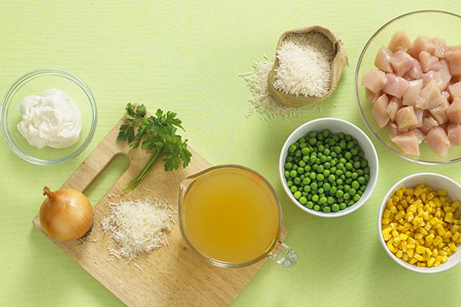 диета королевой маргариты форум