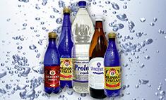 Лечение c минеральной водой: 4 рецепта на все случаи жизни