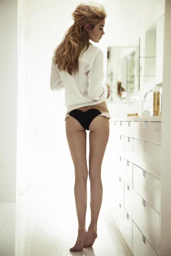 6 самых распространенных ошибок при похудении