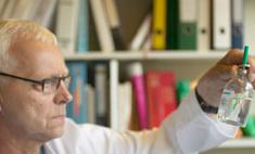 Профессия ученого становится популярной