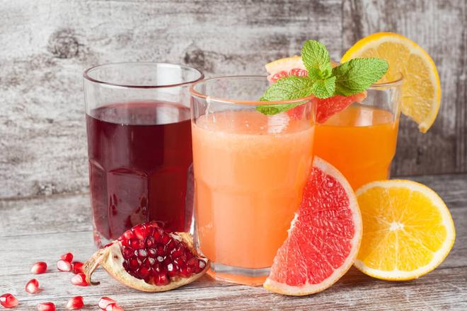 Встаньте в строй: как ускорить выздоровление после простуды?