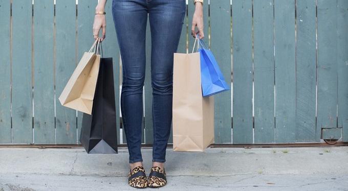 Зачем учиться осознанному потреблению в одежде