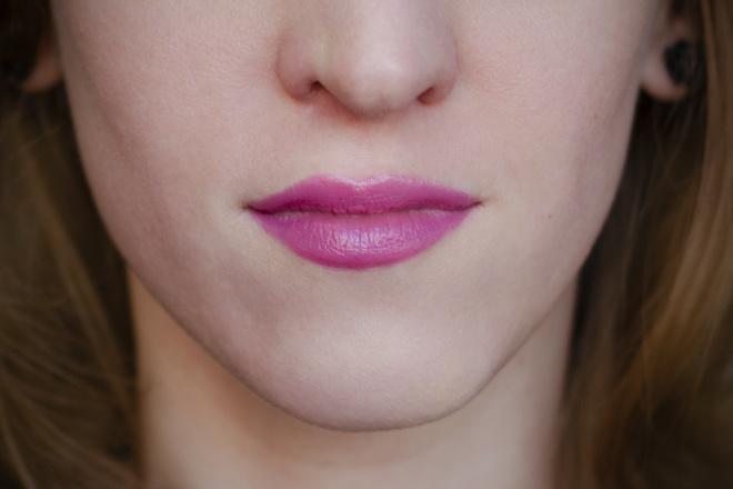 Помада-карандаш Stellary, Fruity lipstick,