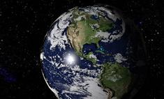 Околоземную орбиту почистят лазером