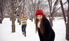 Ноябрь на носу: когда ждать морозы в -30°С?