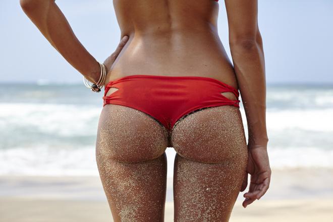 4092ba71d1e982 Ekspert powiedział, dlaczego pośladki stają się płaskie – euwoman