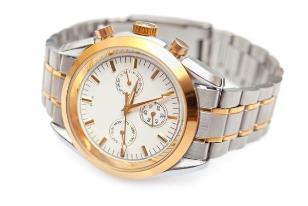 Уменьшать браслет на часах