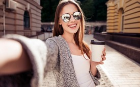 7 простых способов оставаться бодрым без кофе