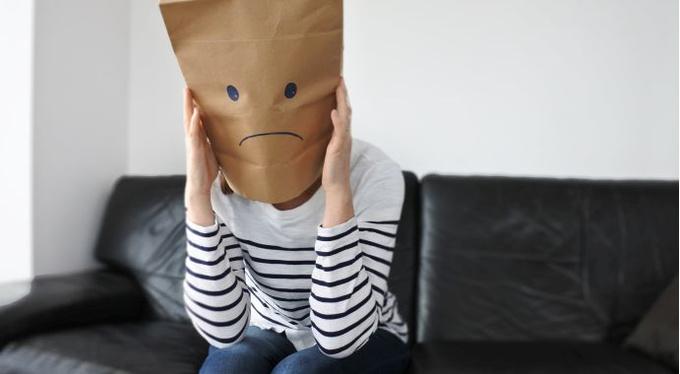 Как избавиться от эмоционального груза