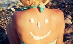 Ликопид решает проблемы с кожей