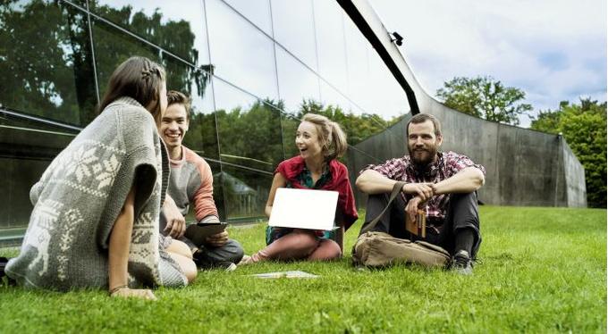 4 стиля коммуникации: как нам понять друг друга