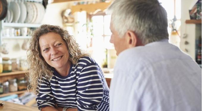 Семейные кризисы как ступени развития: практические советы для пар