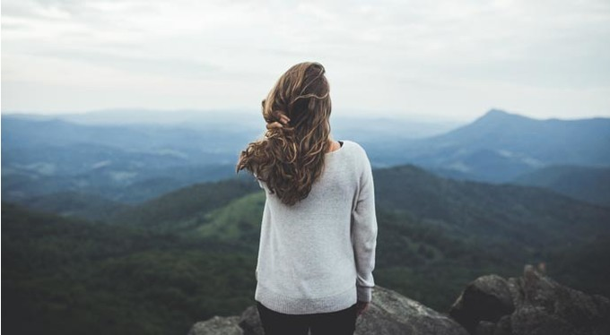 Как перестать бояться, что нас отвергнут
