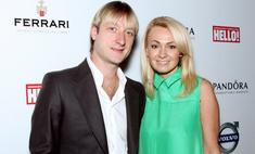 Рудковская поделилась горячим пляжным фото с мужем