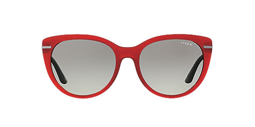 Очки Vogue Eyewear, 4900 р.