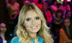 Дана Борисова написала заявление на Алексея Панкова