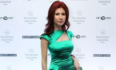 Mercedes-Benz Fashion Week: модные провалы российских звезд