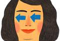Десенсибилизация и проработка травм движением глаз