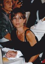 Valérie d'Auria