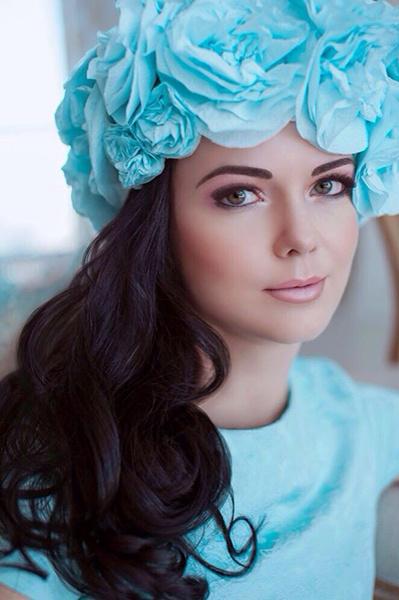 конкурс красоты Самара