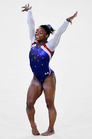Красивые ноги гимнастки фото фото 112-778