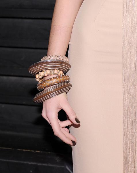 В СВОИХ РУКАХ: Как правильно носить браслеты   галерея [3] фото [3]