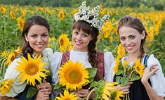 В Саратове стартовал кастинг на конкурс «Краса Поволжья – 2016»