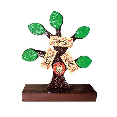 Шоколадное дерево любви «Конфаэль», 3657 р.