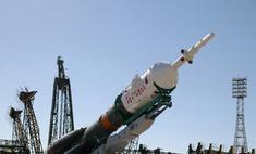 К МКС отправился первый цифровой «Союз»