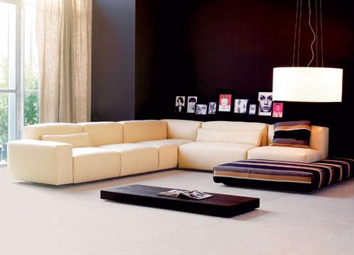 Софа диван