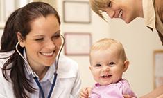 Прививки детям: делать или не надо?