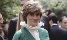 Мода по-королевски: самые стильные монархи