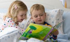 Энциклопедии, которые сделают детей эрудированнее