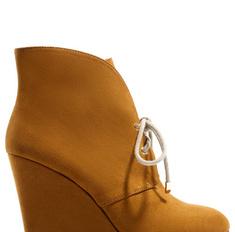 Модная обувь осени-2012: 30 лучших пар